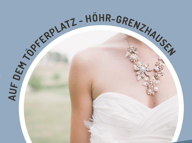 Höhr-Grenzhausen feiert großes Polterfest – Jetzt anmelden!