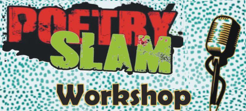 Workshops bereiten auf Gebück-Festival vor