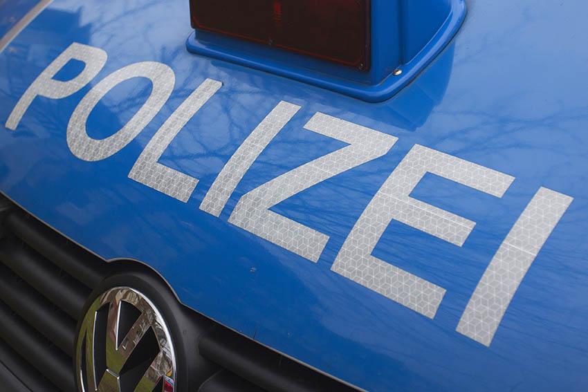 Unbekannter entriss Fußgängerin die Handtasche in Bad Honnef