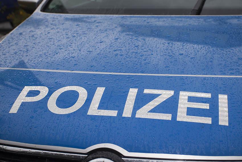 Polizei Linz: Diebstähle und Sachbeschädigungen