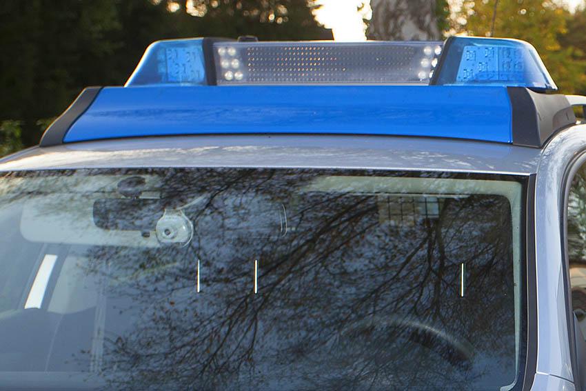 Schnelle Festnahme nach Handyraub in Bad Honnef