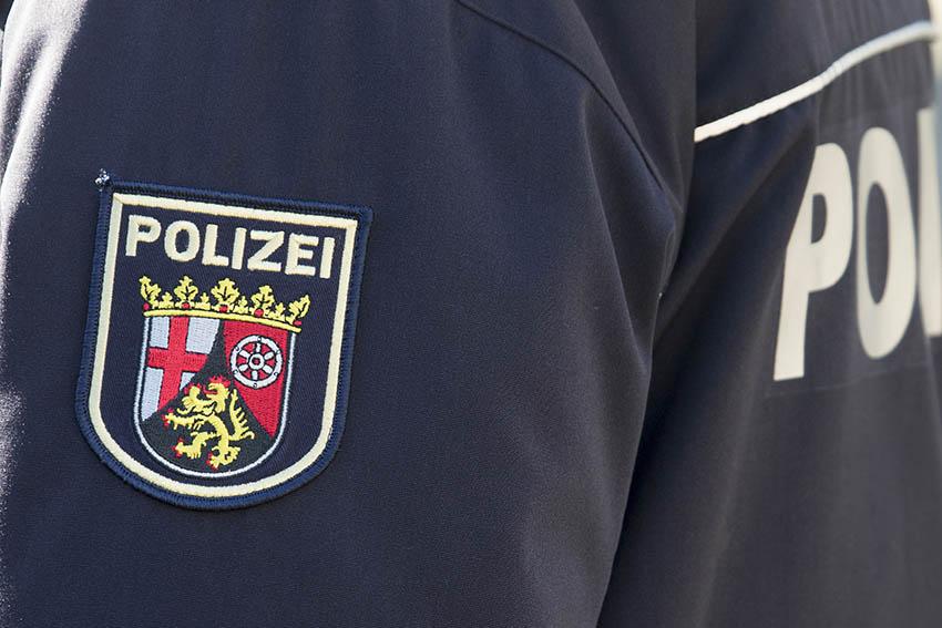 Polizei warnt vor dubiosen Gewinnanrufen