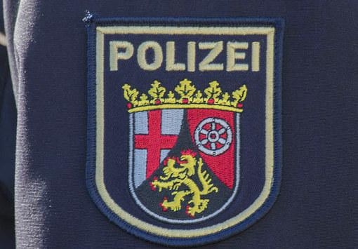 Vermisstensuche beendet: 80-J�hrige aus Herdorf gefunden