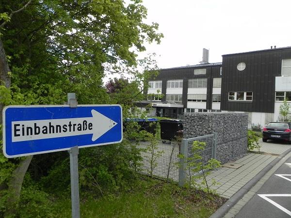 Landrat sieht gute Chancen für Krankenhaus am Bahnhof Ingelbach