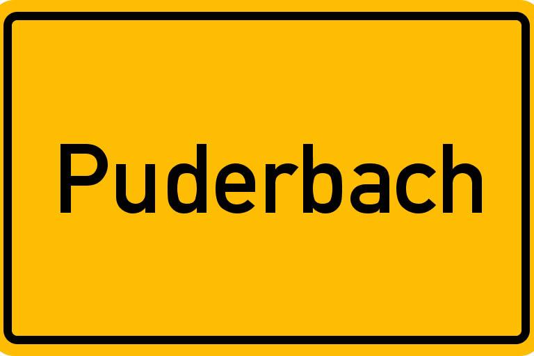 Puderbacher Parteien im VG-Rat brachten Fakten statt Parolen