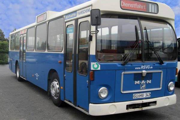 CDU begrüßt Neuordnung Busverkehrs zwischen Linz und Bad Honnef