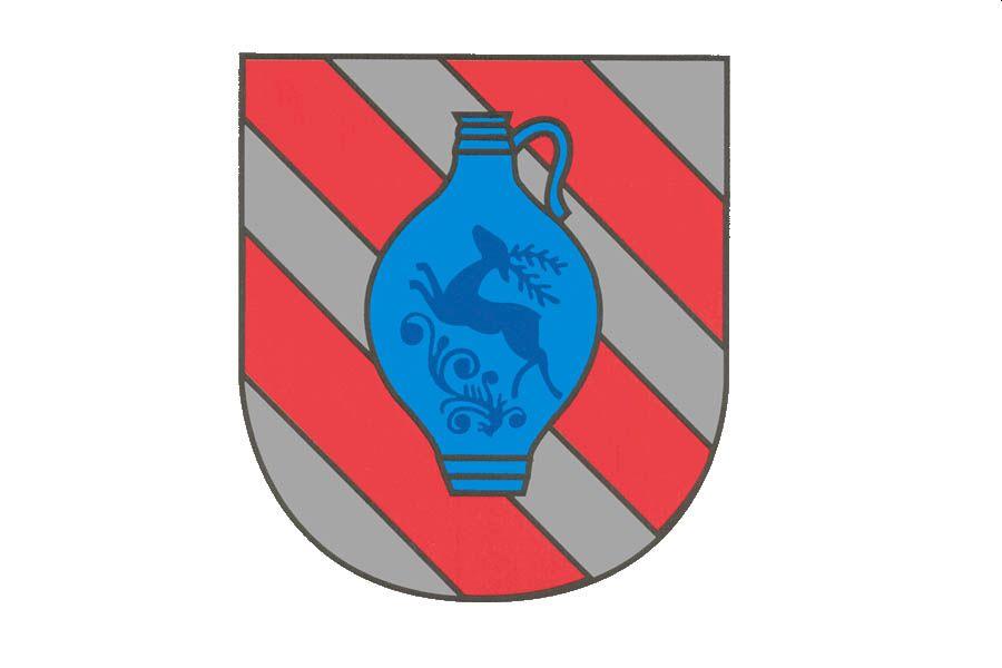 Verbandsgemeinderat Ransbach-Baumbach vergab Aufträge