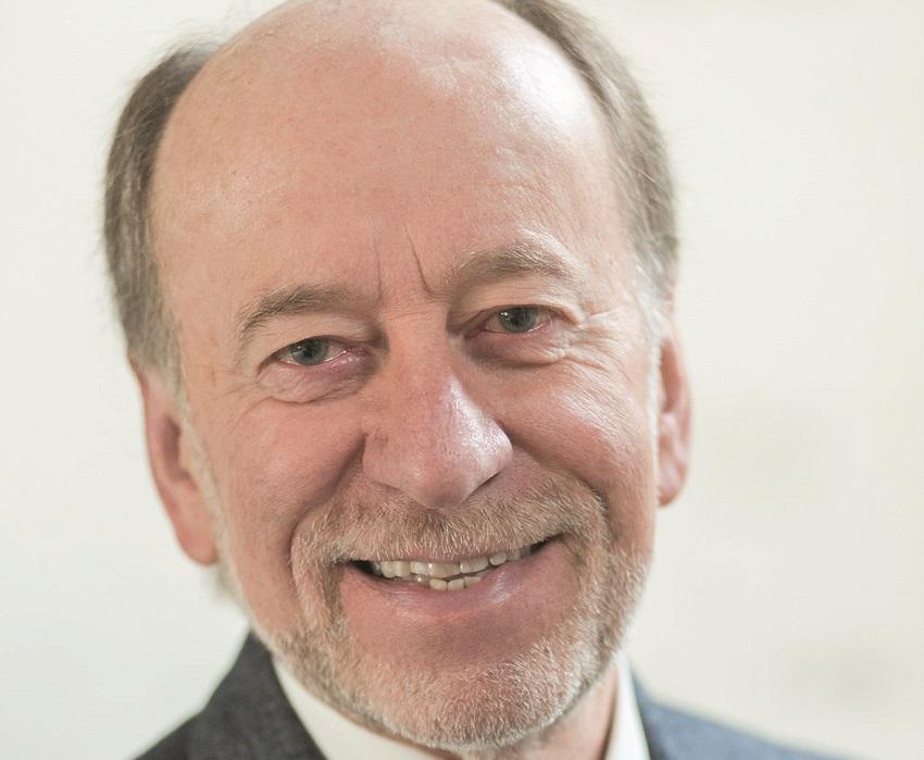"""Rainer Jung vom BVMW: Keine Denkverbote zu """"Nach-Corona"""""""