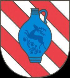 Verbandsgemeinde Ransbach-Baumbach: Wasser, Abwasser und Haushaltsplan