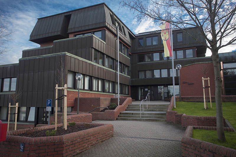 Hachenburgs Einwohnerzahlen sind erneut angestiegen