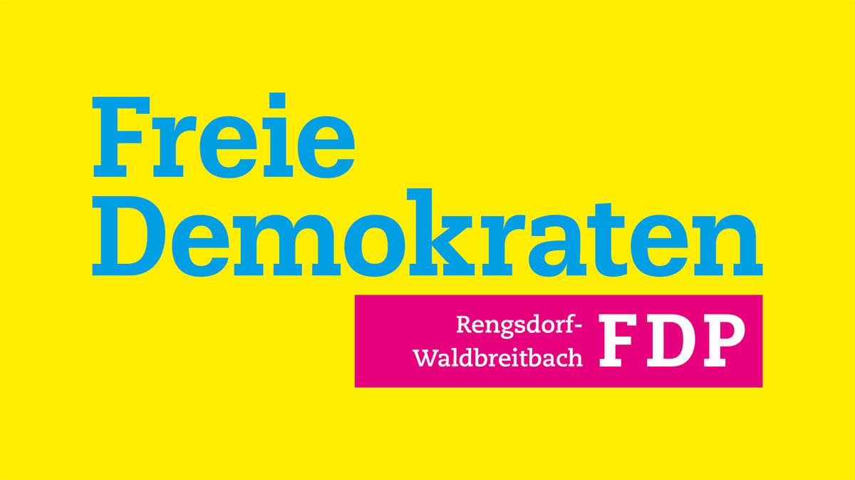 VG Rengsdorf-Waldbreitbach will Luftreiniger für Schulen anschaffen