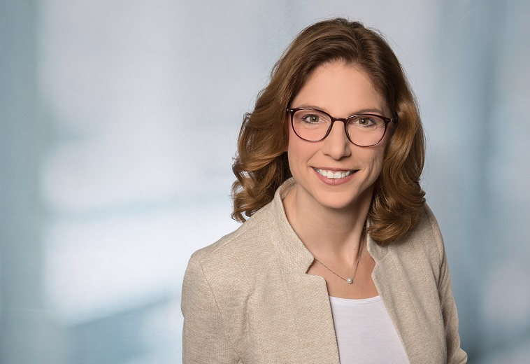 Sabine Bätzimg-Lichtenthäler (Foto: SPD)