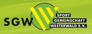 Fit ins neue Jahr mit der SG Westerwald