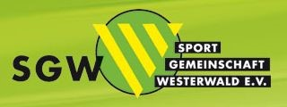 SG Westerwald: Tennisabteilung startet in die Saison