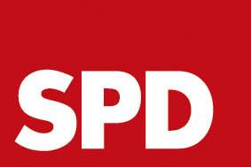 SPD: Fraktionsvorsitzender Hahn füllt Sommerloch