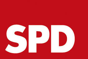 SPD Liste für Waldbreitbach ist aufgestellt