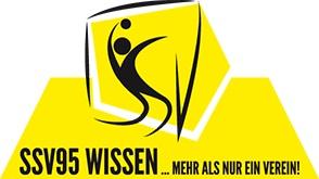 SSV95-Handballer aus Wissen unterliegen beim Tabellenzweiten