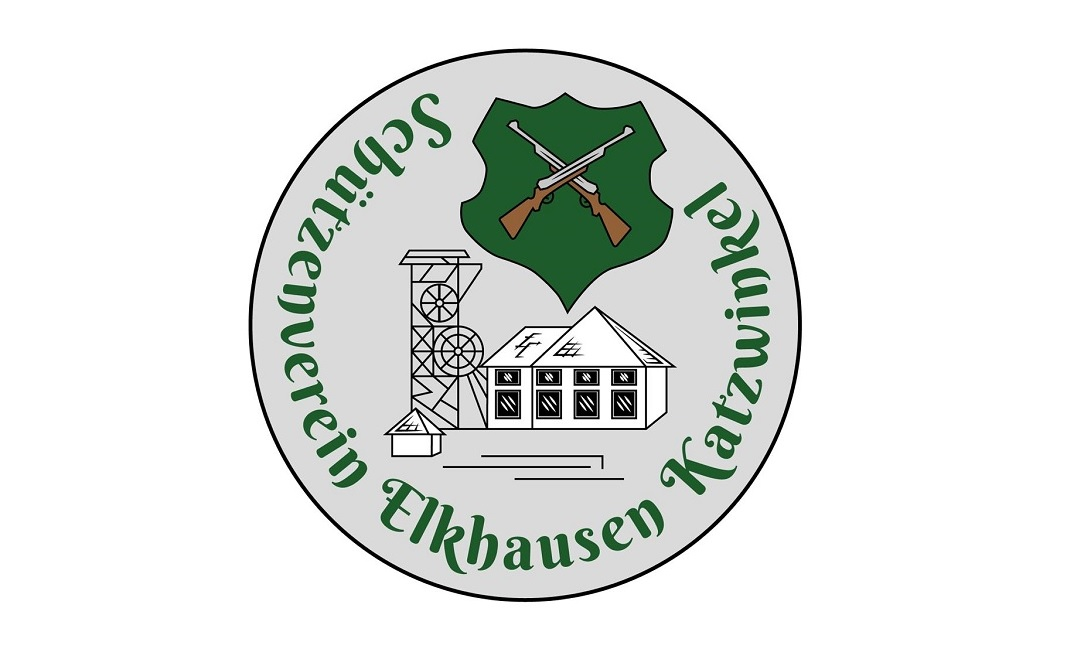 SV Elkhausen-Katzwinkel sagt Termine ab