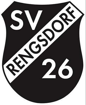 SV Rengsdorf engagiert sich gegen Blutkrebs