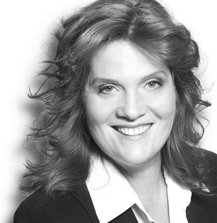 MdB Sandra Weeser begr��t Stegskopf-Entscheidung