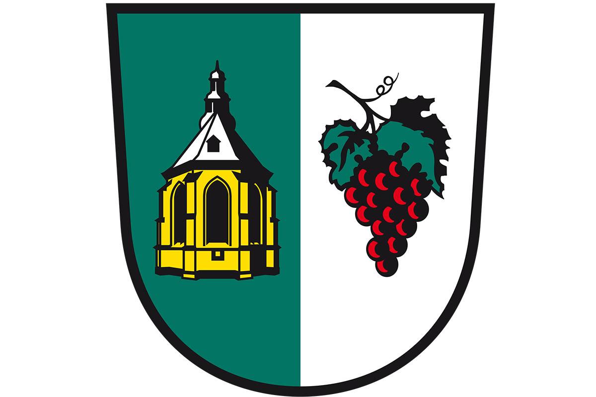 Jahreshauptversammlung des Scheurener Bürgervereins