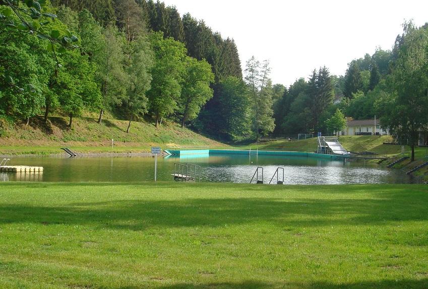 Anträge der WG Stötzel zum Corona-Modus in Mudersbach