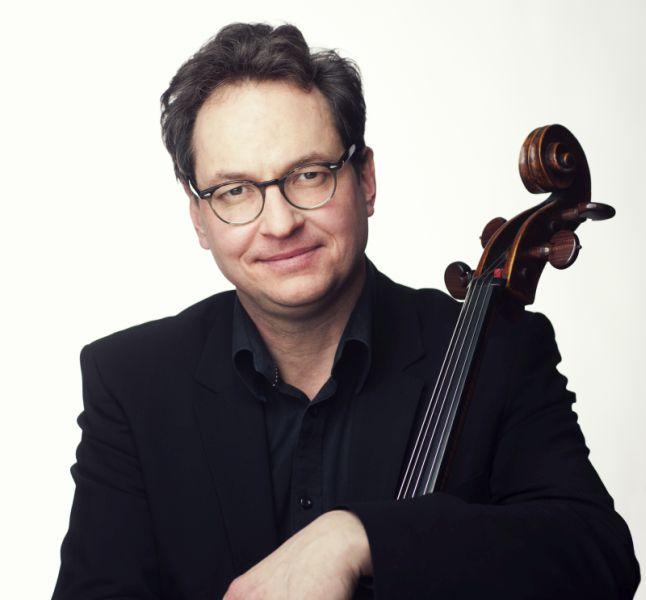 Vorverkauf gestartet: Schlosskirchen-Konzert zur Reformation