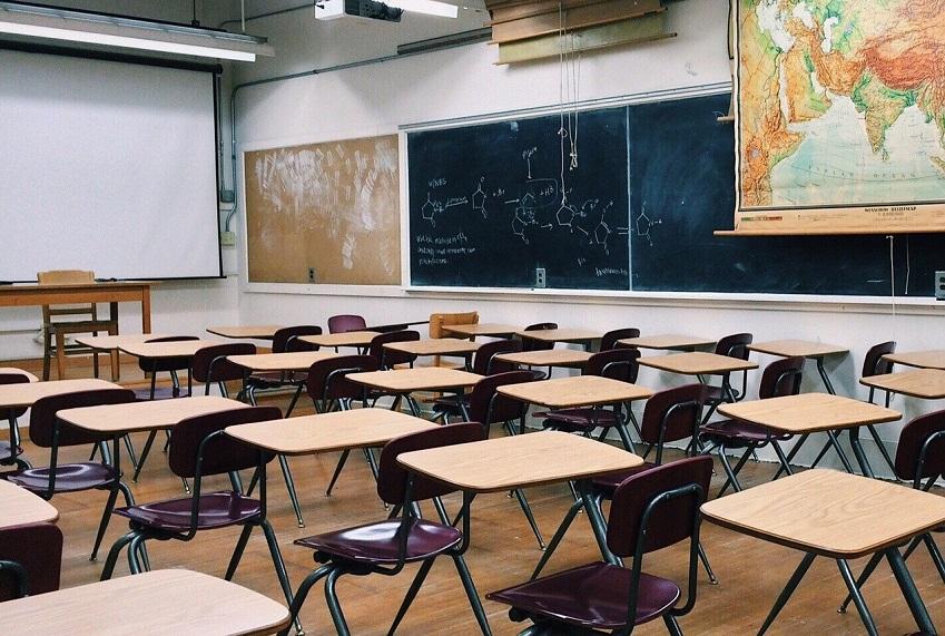 Vorläufiger Schulausschluss muss auch in Corona-Zeiten vorläufig bleiben