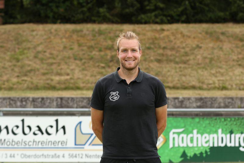 Tobias Schuth verlässt nach elf Jahren Eisbachtal