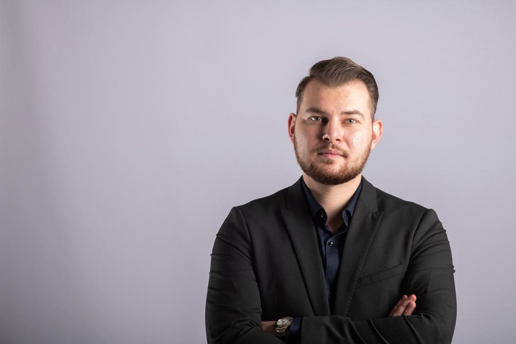 FDP legt Meilensteine in Sachen Digitalisierung der VG Bad Hönningen