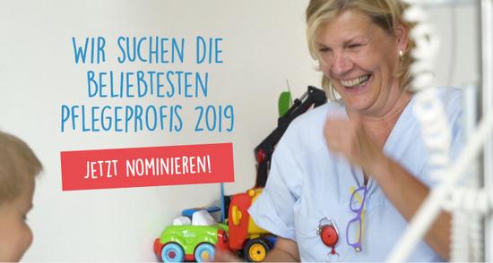 Foto: deutschlands-pflegeprofis.de