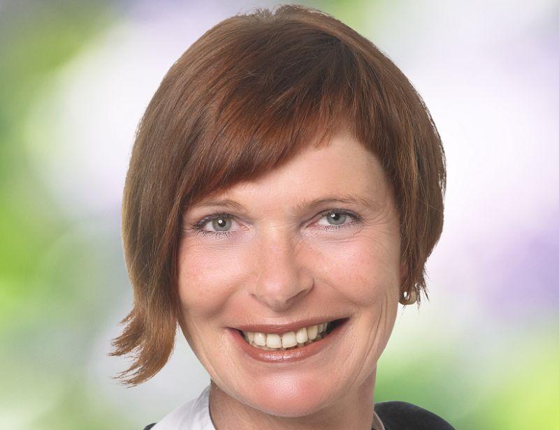 Jubiläumsfeier: 25 Jahre Frauenhaus Westerwald