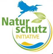 Autohof Heiligenroth: Umweltverbände klagen gegen Rodungsgenehmigung