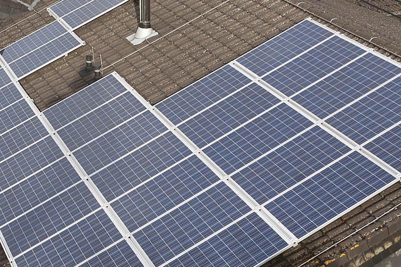 20 Jahre Erneuerbare Energien Gesetz– eine Erfolgsgeschichte