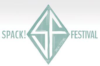 15 Jahre Spack! Festival – Die ersten Acts sind da