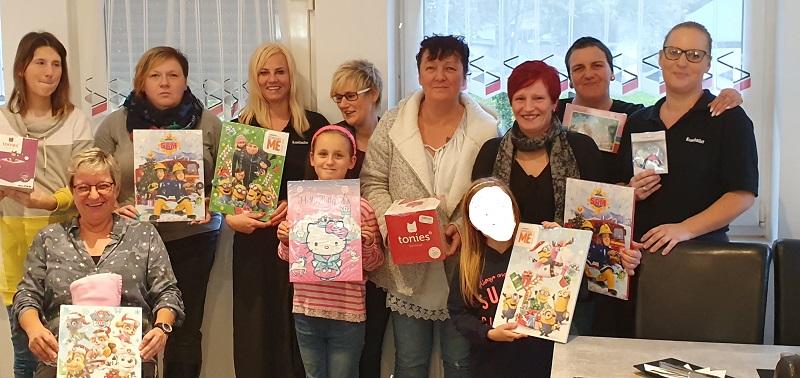 Kinderonkologie Köln