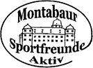 Judoabteilung Sportfreunde Montabaur Aktiv trainiert Schulkinder