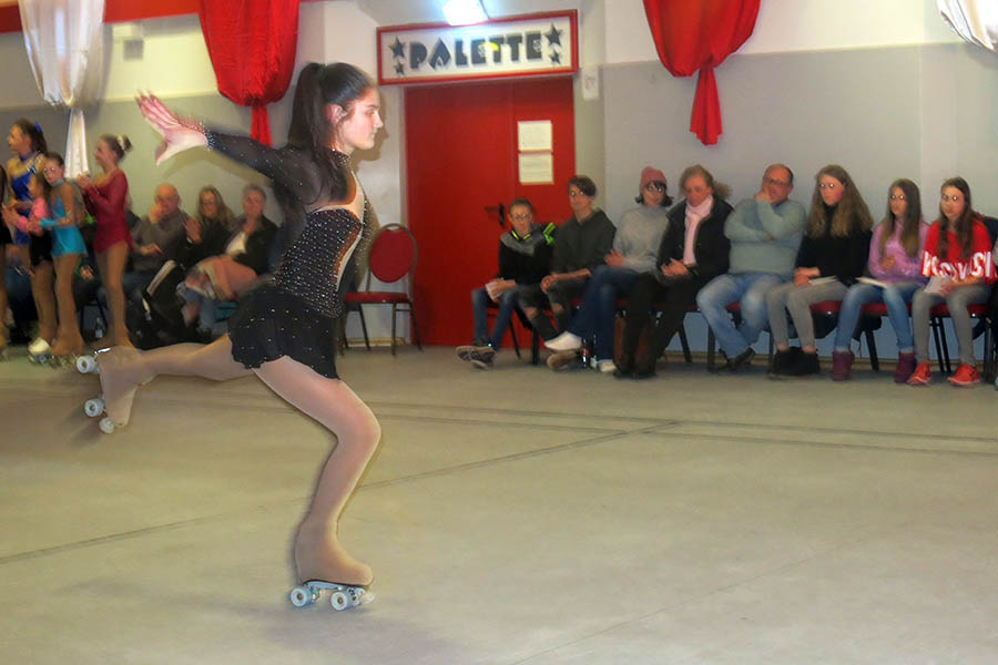 Sportkreis Westerwald ehrt Sportler, Vereine und Projekte
