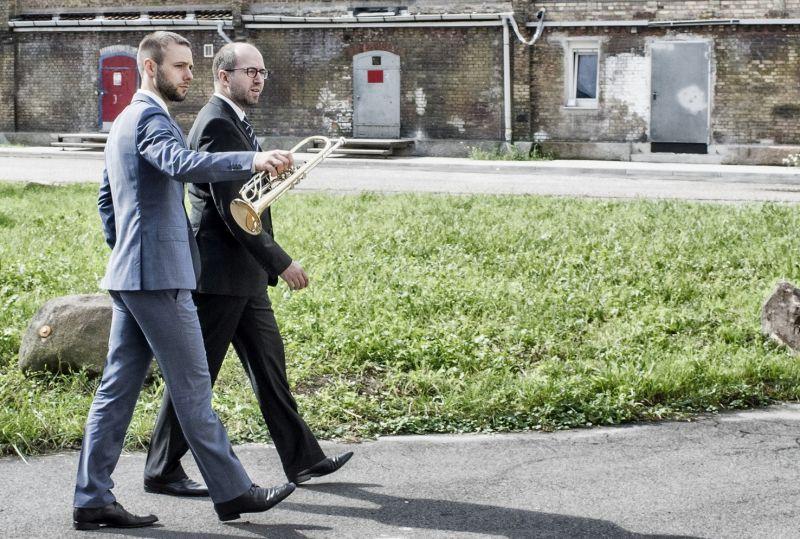 Festliches Konzert zum Jahresausklang in Gackenbach