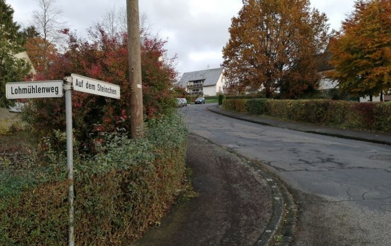 Straßenausbau: Stadt Altenkirchen führt wiederkehrende Beiträge ein