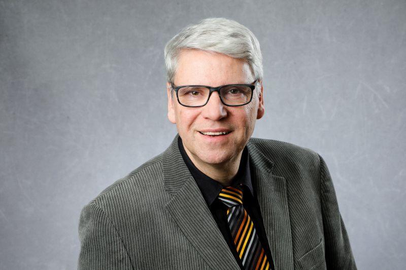 Neugewählte CDU-Kreistagsfraktion startet