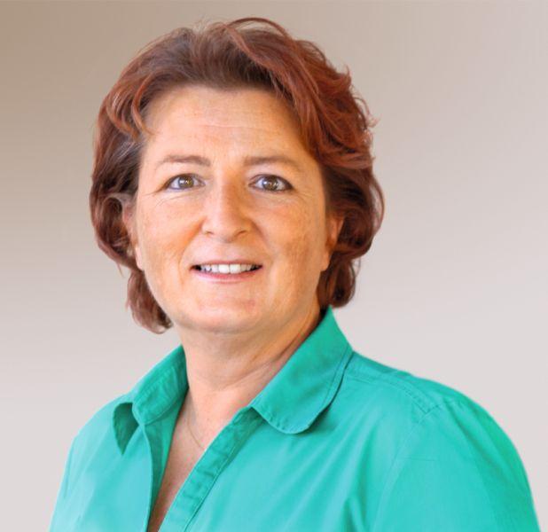 Werotherin ins DAK-Parlament gewählt