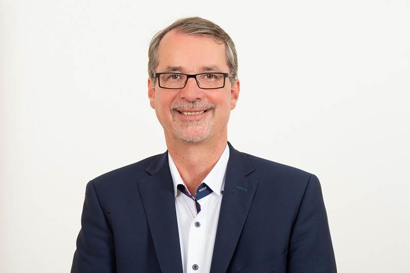 Sven Lefkowitz ruft zu Schüler- und Jugendwettbewerb 2020 auf