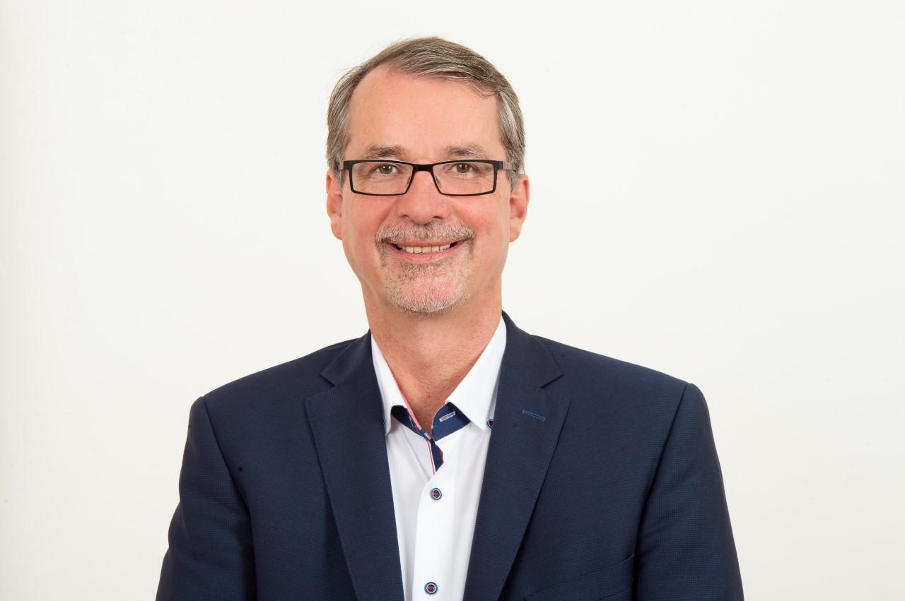 Lefkowitz begrüßt weitere Unterstützung für pflegebedürftige Menschen