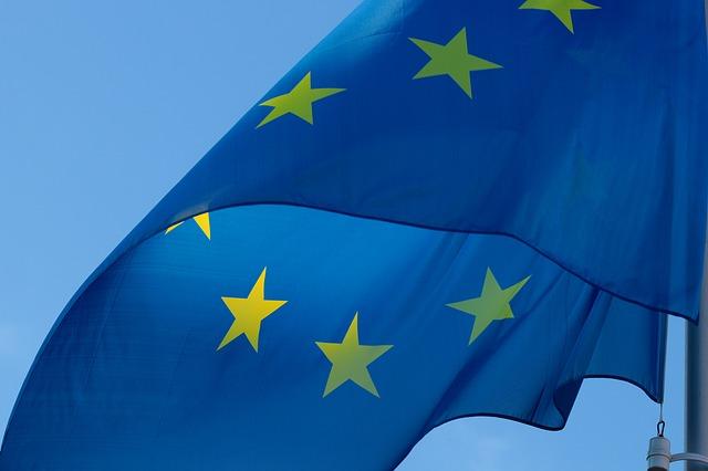 """""""Pulse of  Europe"""" geht in die nächste Runde"""