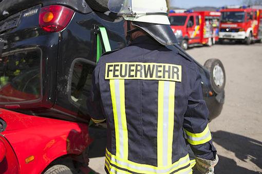 Feuerwehrrente auch in der Verbandsgemeinde Betzdorf-Gebhardshain?