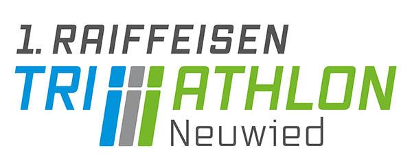 1. Raiffeisentriathlon in Neuwied steht vor der Tür