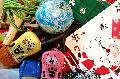 SGD Nord: Sicheres Kinderspielzeug unter dem Weihnachtsbaum