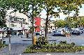 Teil des Aegidiusplatzes wird zur Pop-Up-Fußgängerzone