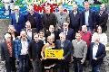 CDU schickt Kandidaten aus allen Gemeinden ins Rennen